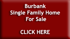 Active Burbank Homes For Sale